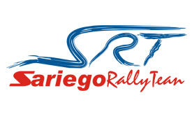 Sariego Rally Team